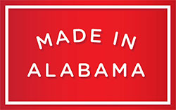 Alabama Department of Commerce